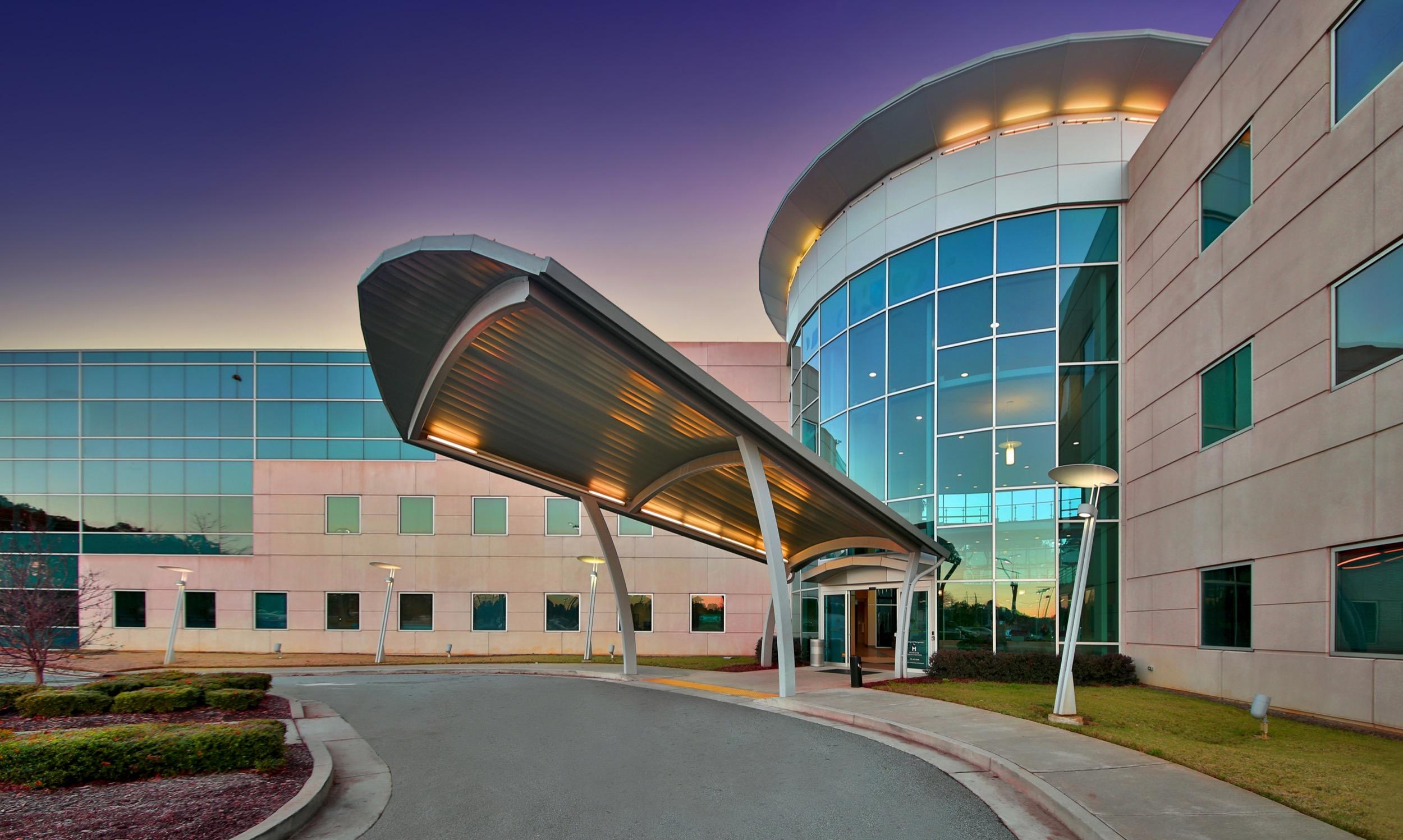 Terrace Park MedicalCenter